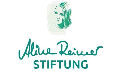 ALINE-REIMER-STIFTUNG