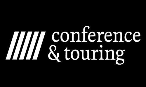 CONFERECE-&-TOURING