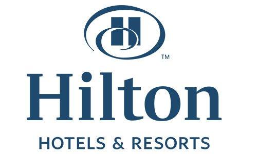 HILTON-HOTEL-&-RESORTS