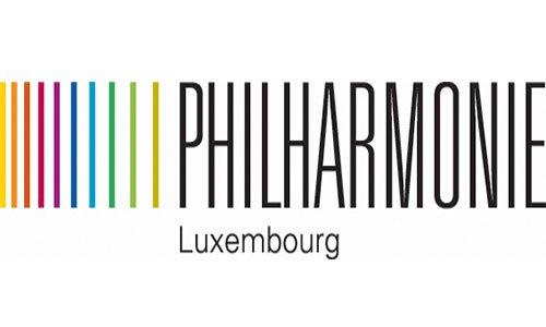 LUXEMBURG-PHILHARMONIE
