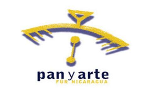 PAN-Y-ARTE