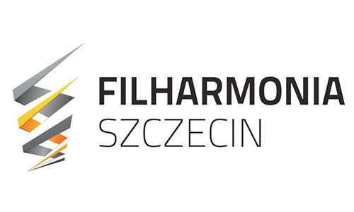 PHILHARMONIA-SZCZECIN